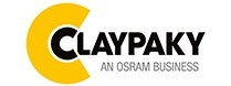 CLAY PAKY