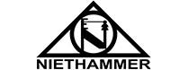 NIETHAMMER