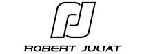 ROBERT JULIAT