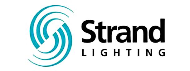 STRAND LIGHTING