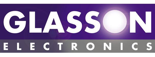 GLASSON