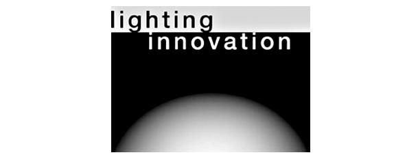 LIGHTING INNOVATION