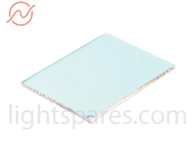 Coemar CF7 - UV/Hitze Filter