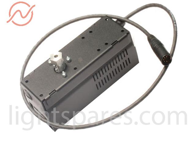 LichtTechnik - Focusantrieb für ARRI 1KW/2KW/2,5KW