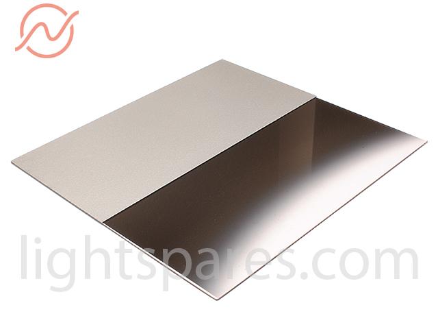 PANI Grayscale - Glas 220x205