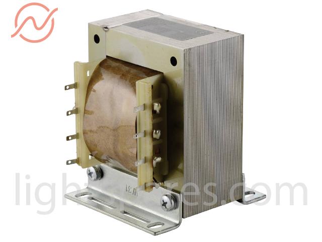 PANI VG für Jalousie - Transformator
