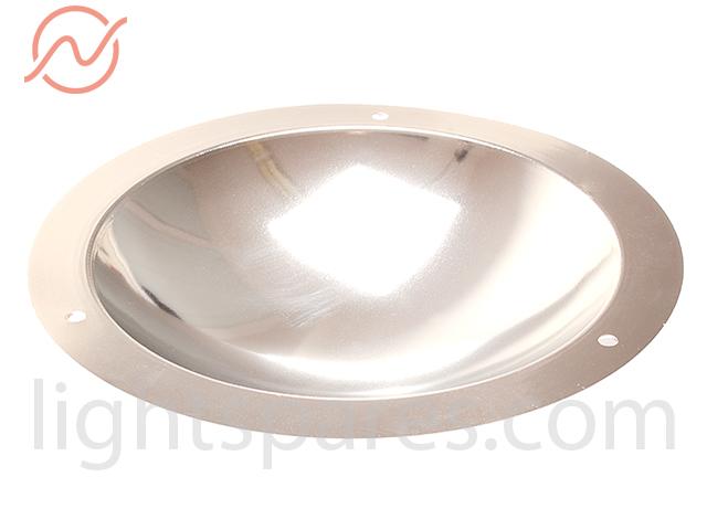 PANI LH1000 - Reflektor