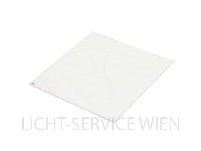 Vari*Lite VL3000 Wash - UV/Heatfilter