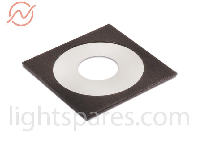 Vari*Lite VL1000 - Gobo Pinhole 15mm ½