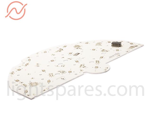ClayPaky A.Leda B-Eye K20 CC - 19 LED Board