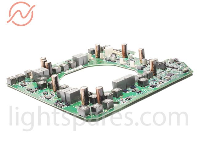 ClayPaky A.Leda B-Eye K20CC LED/Motor Driver Board