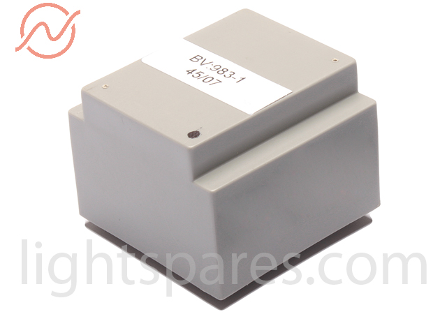 ClayPaky StageScan HMI 1200 - Ignition Transformer
