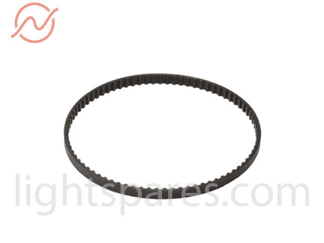 ClayPaky - Timing Belt #145 for SL300