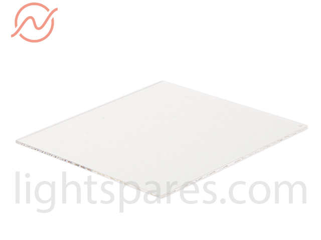 Vari*Lite VL3000 Wash - UV/Hitzeschutzfilter