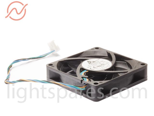 Vari*lite VLX Wash - Fan Only (Led cooling)