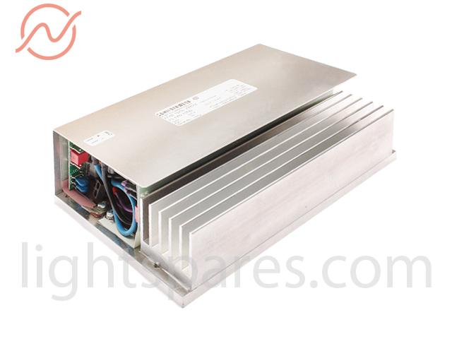 Amptown WL - Elektronisches Vorschaltg. EVG700/2