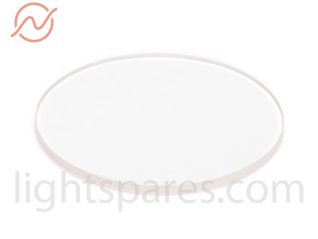 Amptown PML MKII - Wärmeschutzfilter