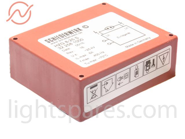 Amptown WL - Zündgerät EVG575/C1
