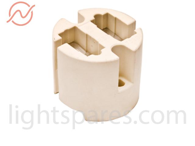 Amptown WL - Lampensockel für HMP575 [G22]