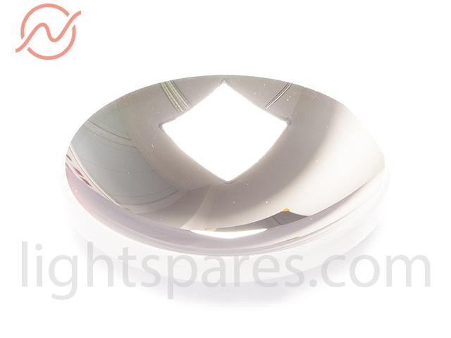 Niethammer - Reflektor Glas D60 (60mm R2B7)