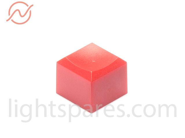 Anytronics ProDim - Tastenkappe für Flashtaster