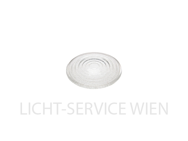 LTM Pepper LT100 - Frontlinse
