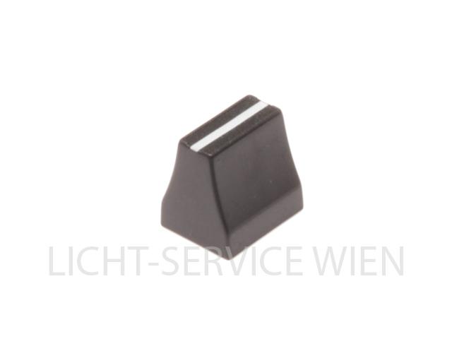 Liteputer DX-610/DX-626/DX-402 - Faderkappe