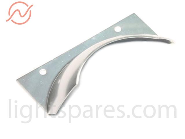 Niethammer HPZ 2515D - Halb Spiegel