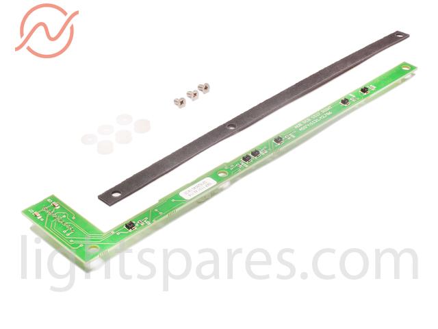 ADB Warp - Infra red sensor kit RIGHT