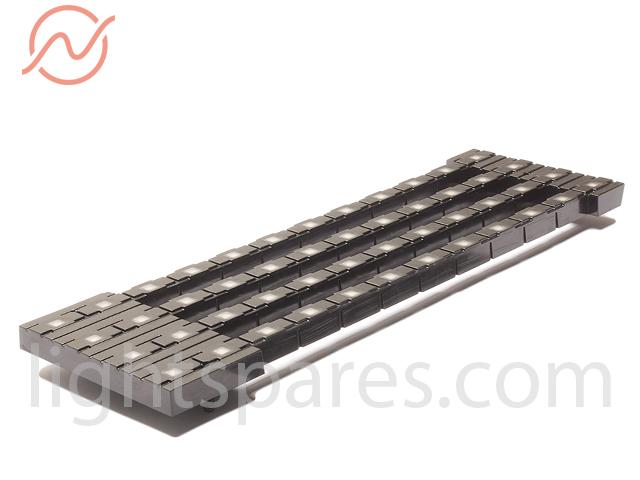 Martin - EC-20 LED Block Left (CBB) (W1)