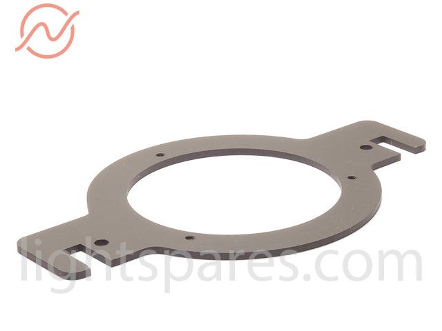 Niethammer - Linsenhalter f.Spiegel/Kondensor 1KW