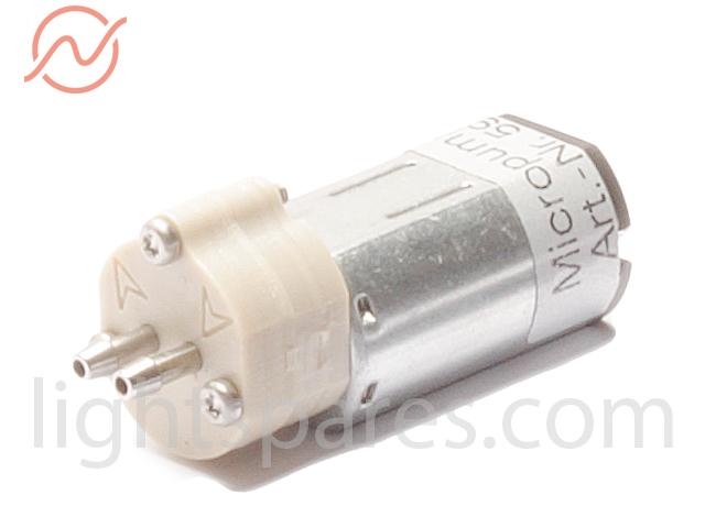 Look Solutions Tiny FX - Micro Pump 7V 59041