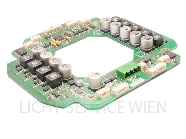 JB-Lighting JBLED A7 - Driverboard