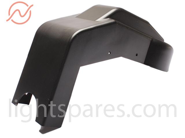 PR LIGHTING XS 250 - Arm Cover Plastic
