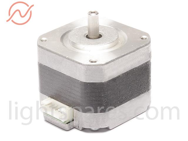 PR LIGHTING - Stepmotor 17HS0002-61L+48L