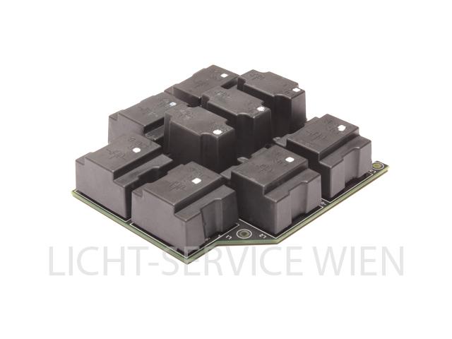 GLP Impression 240 XL - LEDdrive1 Board