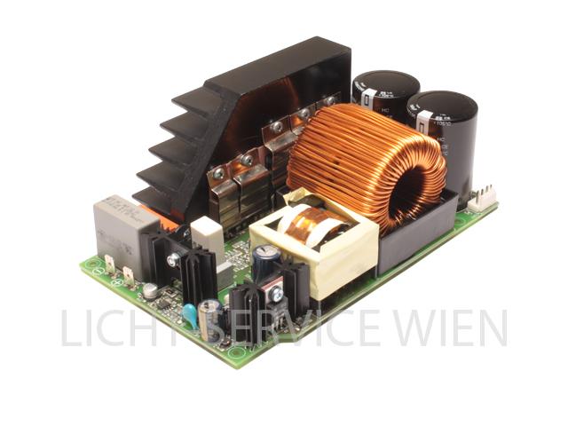 GLP Impression 240 XL - PSU Board