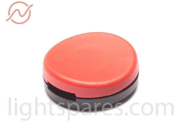 Limax Ago 2500 - Filtereinschub Griff