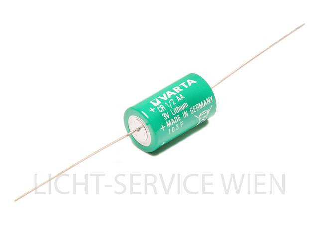 Jands Hog1000 - Bufferbatterie (Memorybuffer)