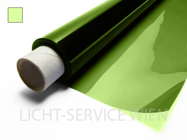 LEE 138 Pale Green