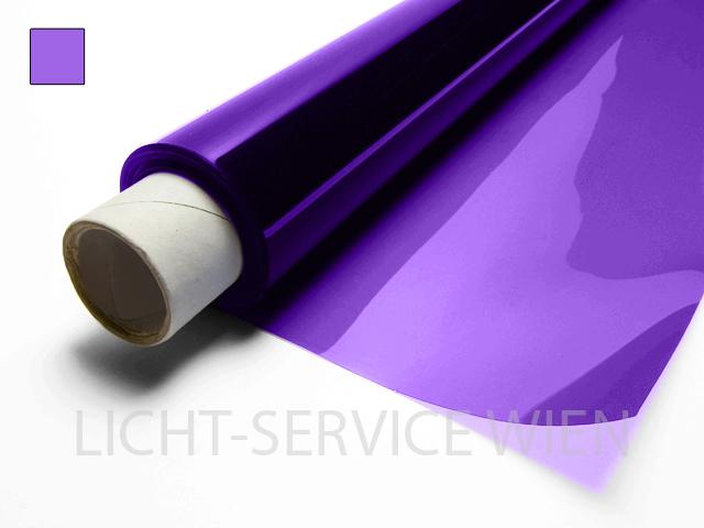 LEE 180 Dark Lavender