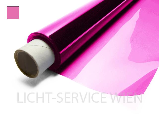 LEE 048 Rose Purple