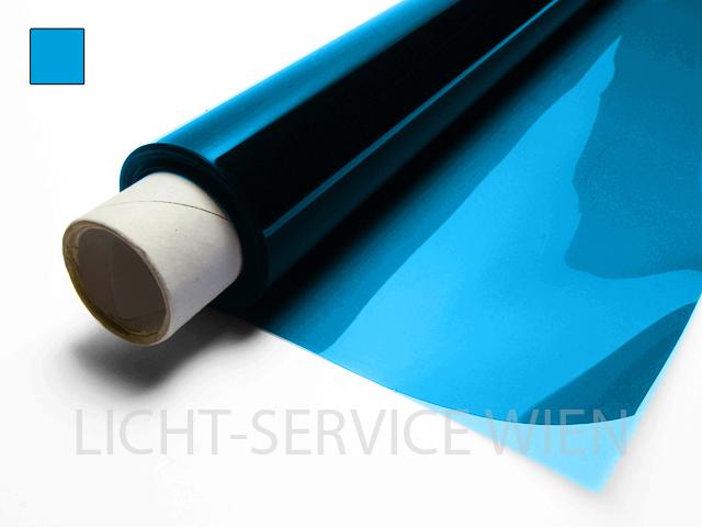 LEE 132 Medium Blue