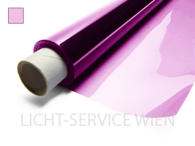 LEE 136 Pale Lavender