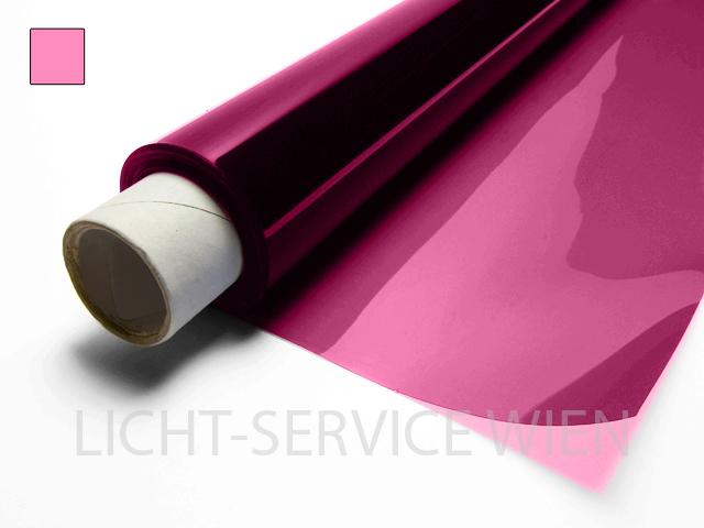 LEE 111 Dark Pink