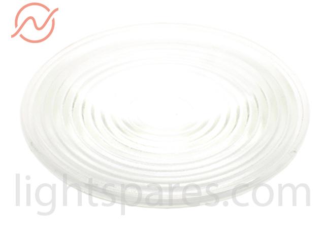 ADB - Ø 200 Stufenlinse (Fresnel) für F201 #30274