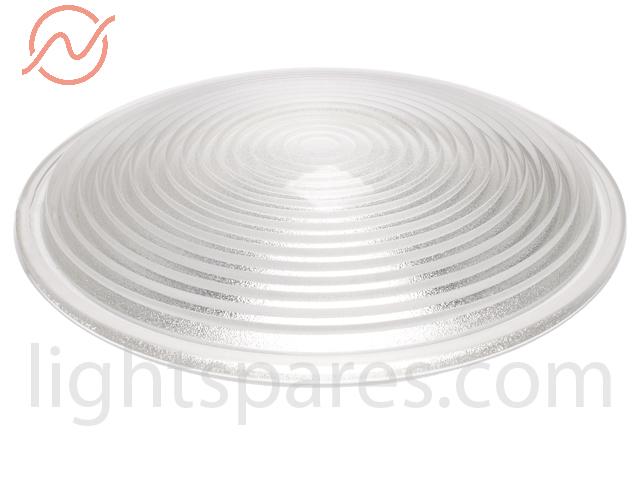 Stufenlinse STL 300-150 A840251