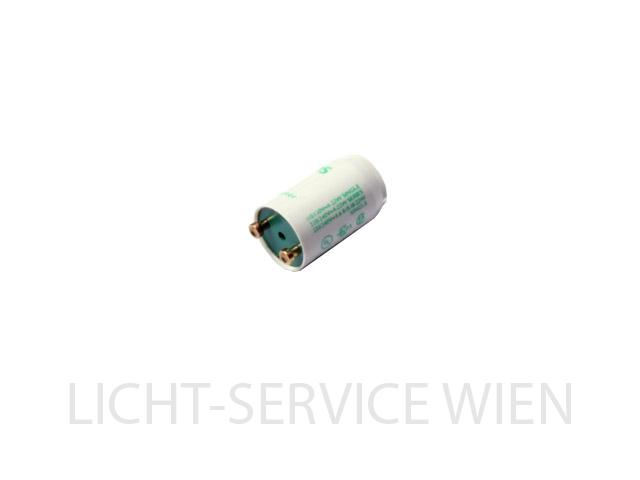 Starter S2 (4-22W) Philips