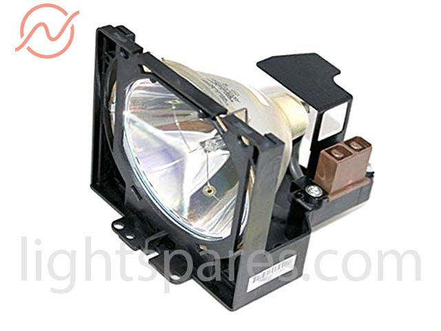 Leuchtmittel für Videobeamer EIKI - LC-X984A