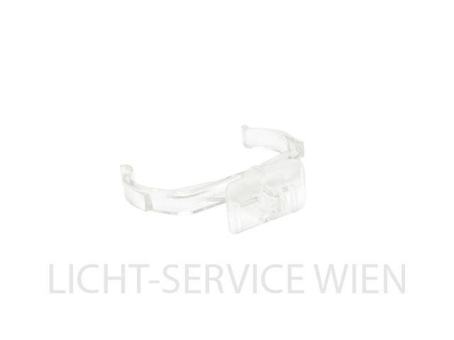 Lamp Socket - Halteclips für Dulux